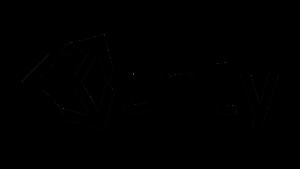 Logo_UnityBlack